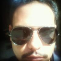user_elite's photo