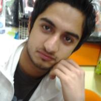 AhmadullahAsey's photo