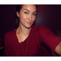 Kate00Xx's photo