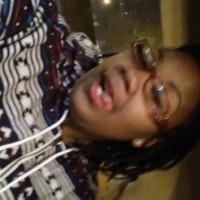 Tyquana's photo