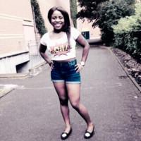 Glenda1's photo