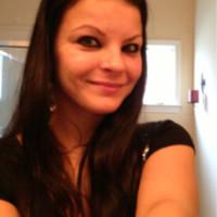 ChristinaP85's photo