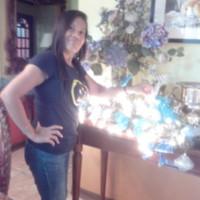 llera's photo