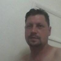 jimbozzzz's photo