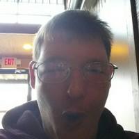 JAndrew1's photo
