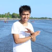 Omni_Rank's photo