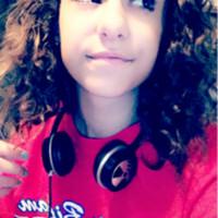 prettylady_123's photo