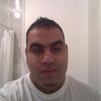 Ali19841984's photo