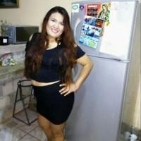 atipul's photo