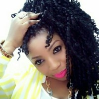 mmaobi's photo