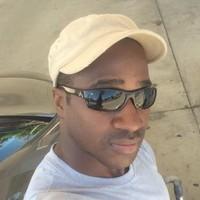 JeromeWash's photo