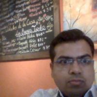 nytesh's photo