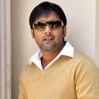 adanil's photo