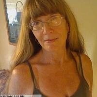 Gwendolyn2008's photo