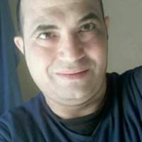 Azd123456's photo