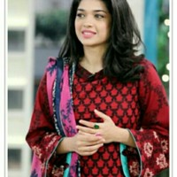 hazal2016's photo