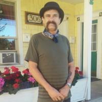 hotshotcowboy's photo