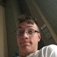Travis_2014's photo