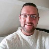 johnson0004's photo