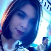 Louisatifanny's photo