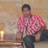 akash8495's photo