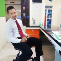 setyawan861's photo