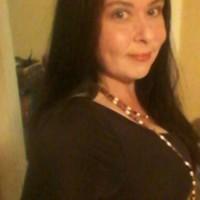 portsmouthgirl's photo