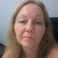 blonderockermom's photo