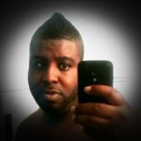 thatboy64's photo