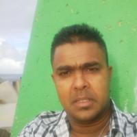 Bobishaq's photo