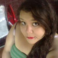 janetsita03's photo