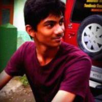 nirmalkumar53's photo