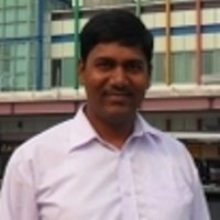 pramanikanup's photo