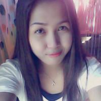 Hedz0724's photo