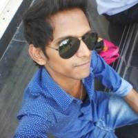sairajf's photo