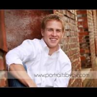 TylerPatrick22's photo