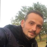 Csabaa's photo