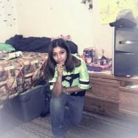 shygirlbabygirl's photo