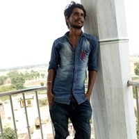 xxx996633's photo