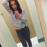 ucia's photo