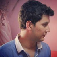 Mushtaq008's photo