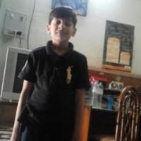 naseem4646's photo