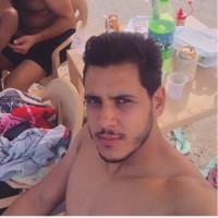 Guilhermegym's photo