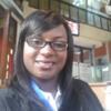 rymalishas's photo