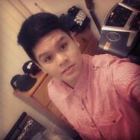 Kristian_13's photo