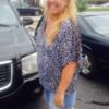 Susan012305's photo