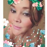 yesseenia's photo