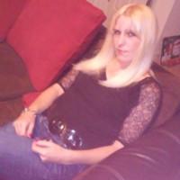 jackiem2626's photo