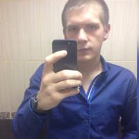 one_kostik's photo