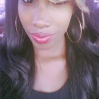 tiffmariee's photo